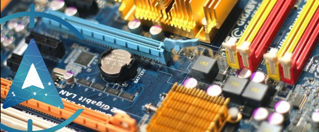 Investigação e Desenvolvimento Tecnológico